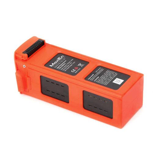 Batería original para Autel EVO 2 pro y 8K