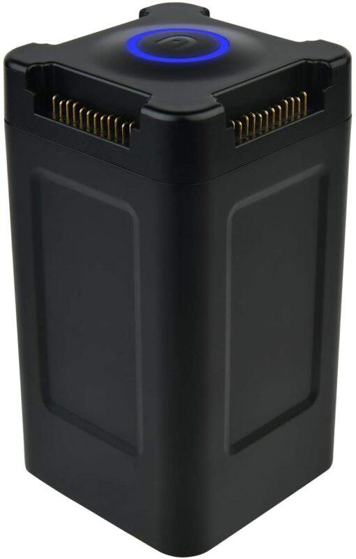 PRECIO HUB de carga EVO 2