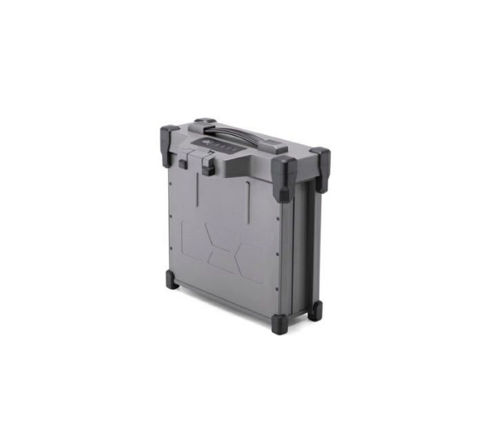comprar Bateria Agras T16