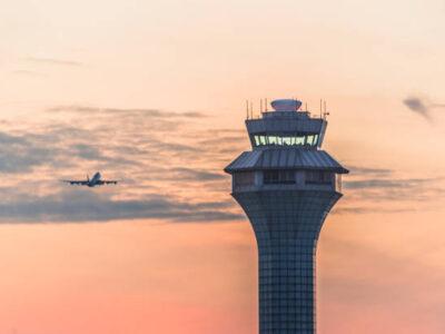 estudio vuelos con dron en CTR