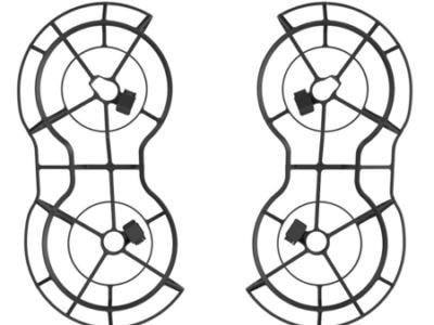 precio Protectores hélices mavic mini 2
