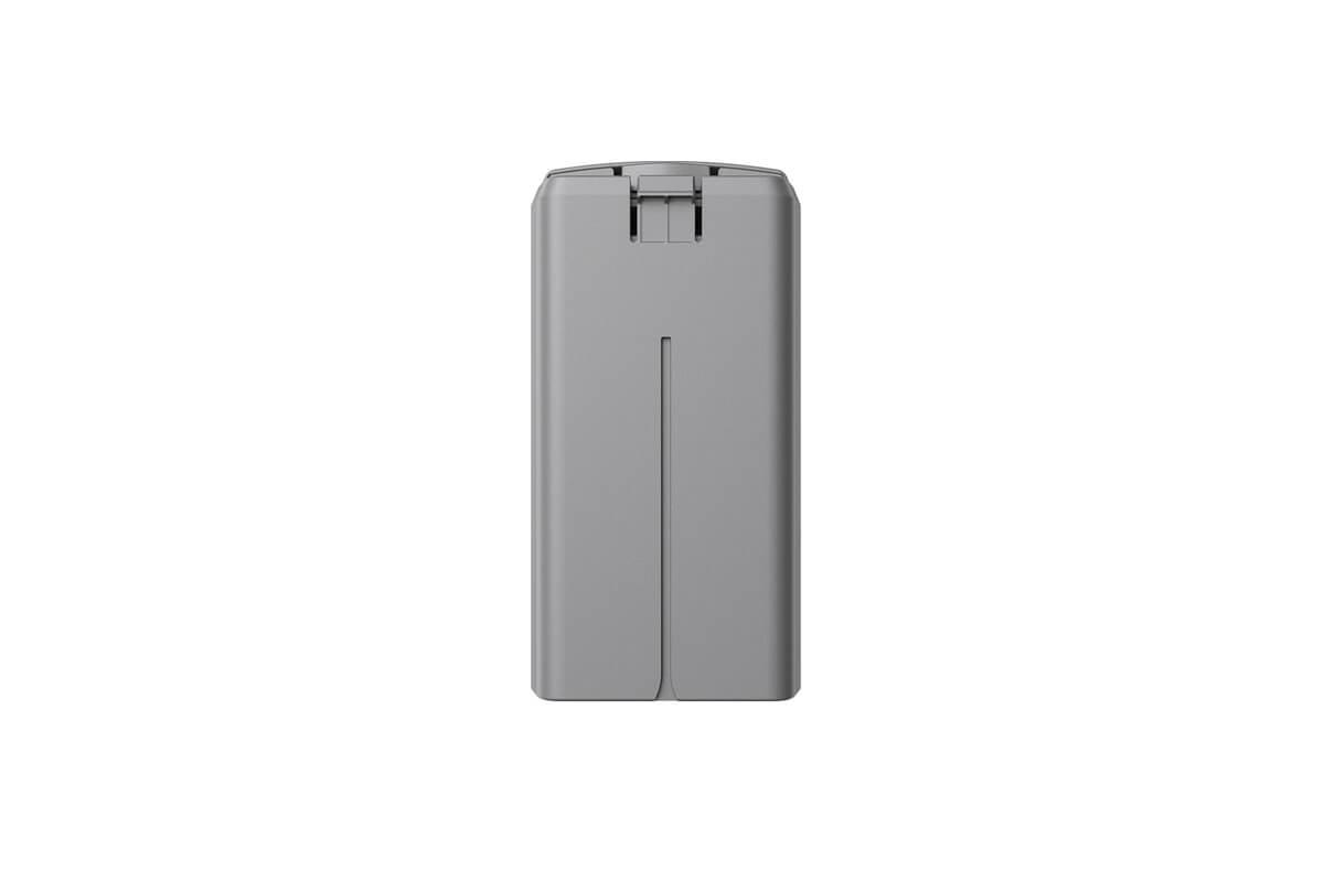 bateria mavic mini 2