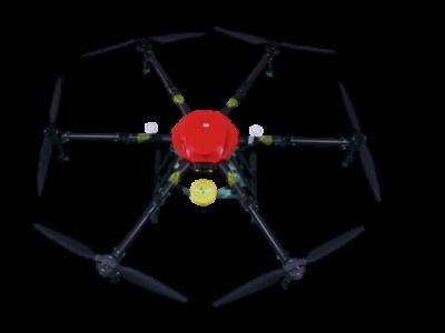 comprar Y16 dron fumigador