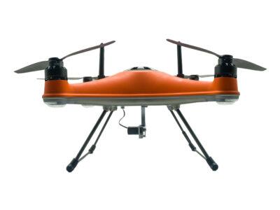 comprar SplashDrone 4 PL1-S