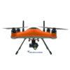 comprar Splashdrone 4
