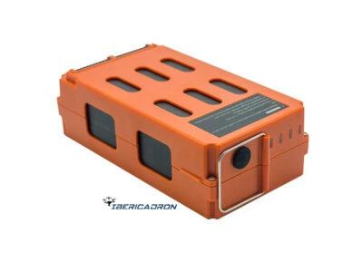 comprar bateria splashdrone 4
