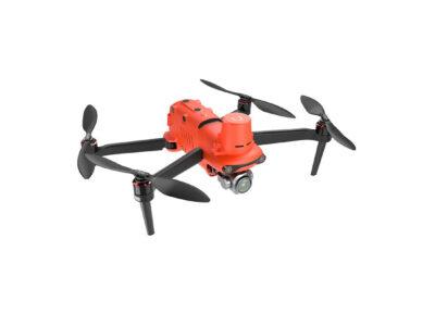 precio Dron EVO 2 RTK